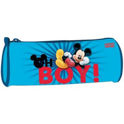 Astuccio Topolino Disney