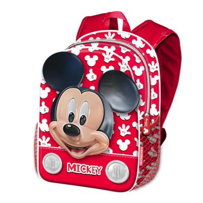 Mickey Mouse Zaino Disney