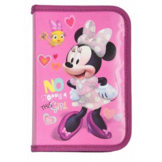 Minnie-astuccio-rosa-con-accessori