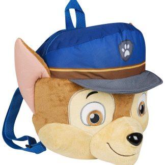 Paw Patrol zaino la squadra dei cuccioli