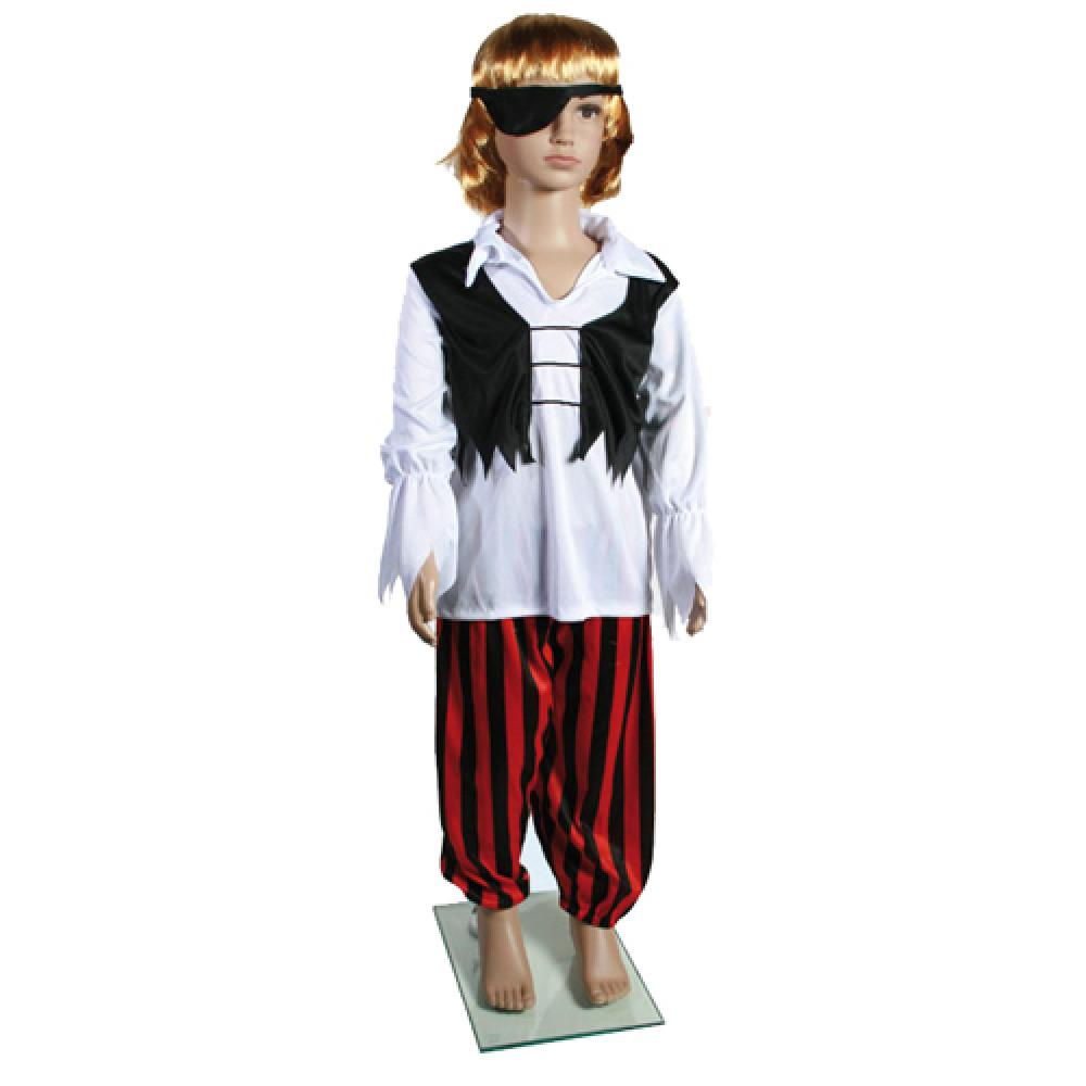 Vestito Bambino Carnevale Vestito Pirata Pirata Carnevale Pirata Bambino Carnevale Vestito Vestito Bambino qUpzjSVLGM