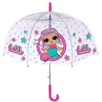 LOL Suprise ombrello bambine