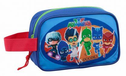 PJ Masks Marsupio per bambini 22 cm