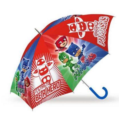 Pj Masks ombrello automatico