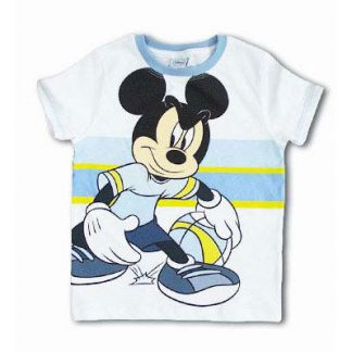 T-shirt Topolino mickey mouse
