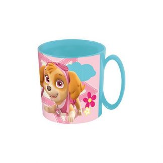Tazza Skye Everest Paw Patrol